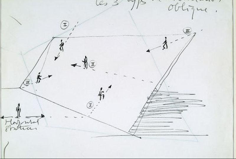 Claude Parent Architecture